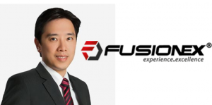 Fusionex Articles